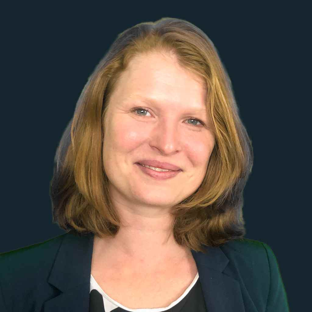 Josephine Villmann