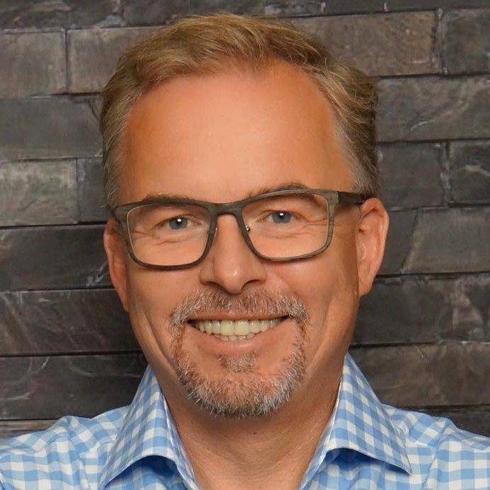 Markus Wahle
