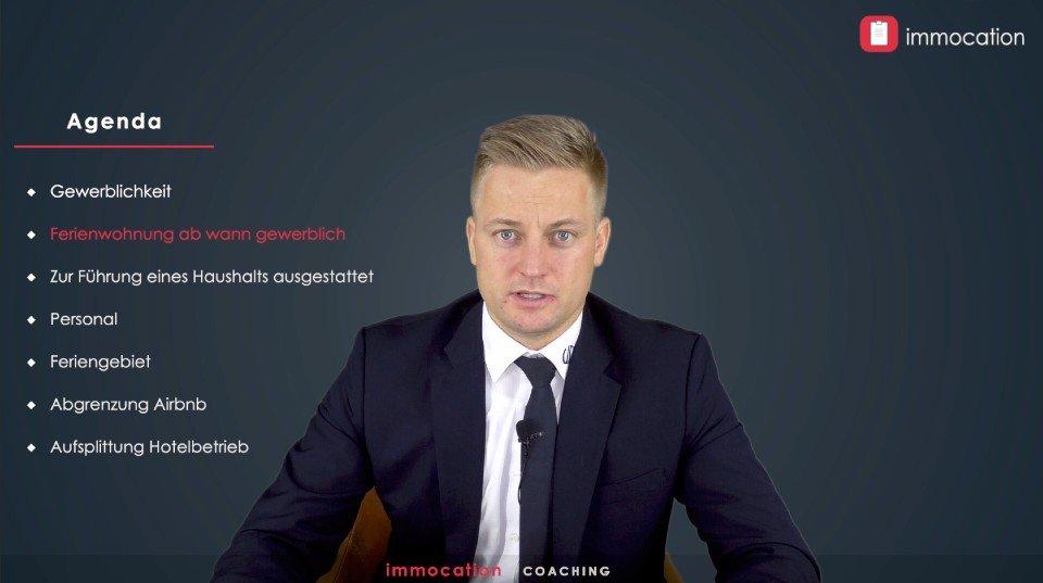 Videokurs