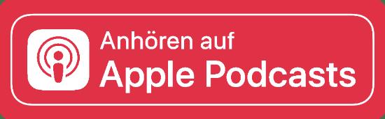 Der immocation Podcast - Apple Podcasts