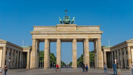 immocation Stammtisch Berlin