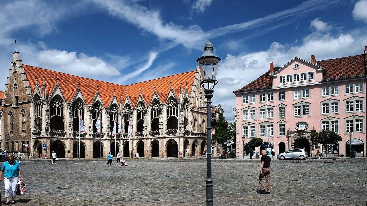 immocation Stammtisch Braunschweig