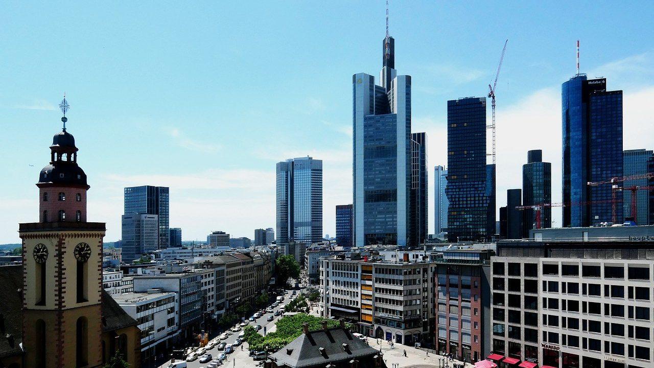 immocation Stammtisch Frankfurt
