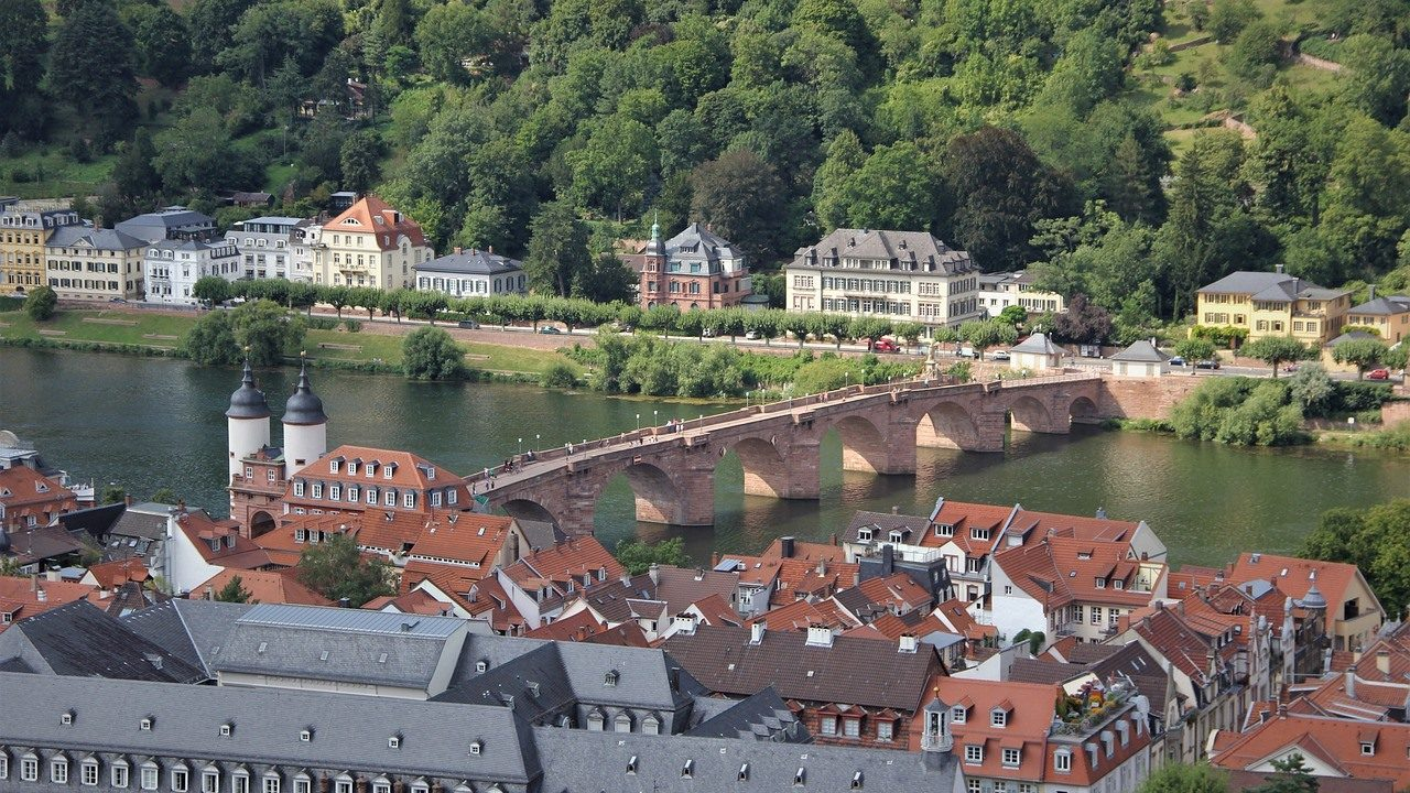 immocation Stammtisch Heidelberg