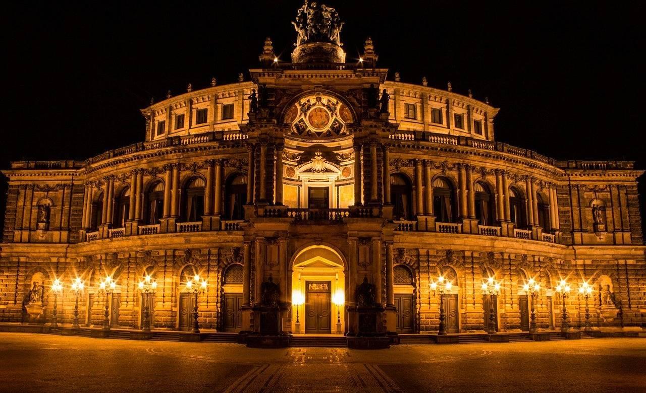 immocation Stammtisch Dresden