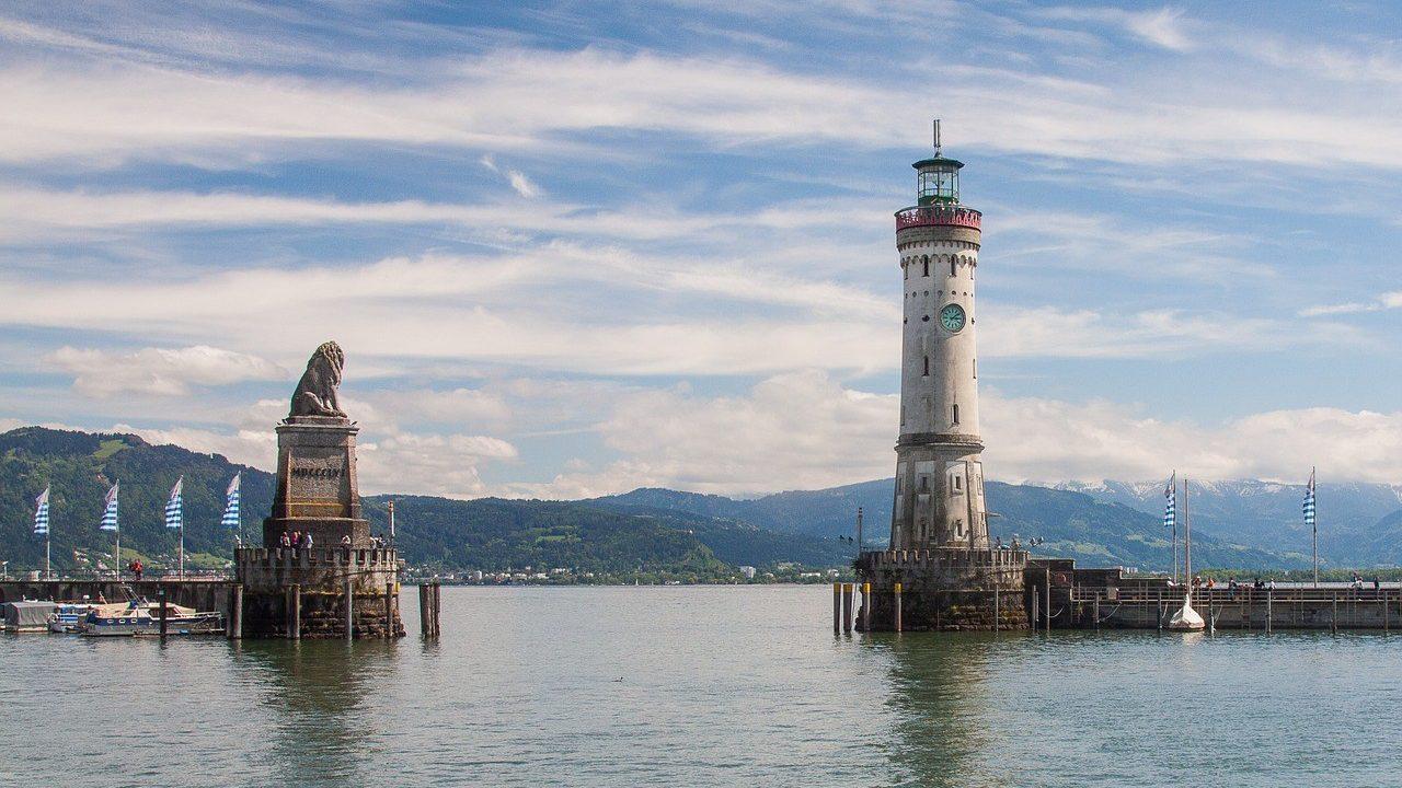 immocation Stammtisch Bodensee